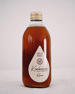 Kombucha Kava, Kombucha koupit, Kombucha prodej