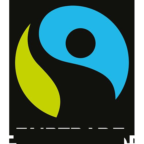Fairtrade oblečení značka